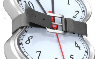 3 Ways to Reduce Turnaround Time